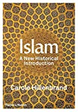 Islam New Historical Introduction