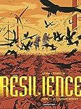 """Afficher """"Résilience terres mortes (Les)"""""""