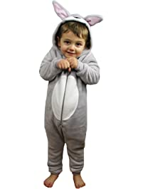 f7bf751e74 Amazon.co.uk  Sleepsuits - Sleepwear   Robes  Clothing