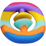 Snappers Fidget Speelgoed   Rainbow Fidget Snappers speelgoed   Graf En Snap Hand Speelgoed   Stress Relief Pop Pops Sensory