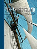 Treasure Island (Sterling Children's Classics) (Sterling Unabridged Classics)