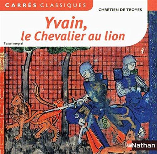 yvain-le-chevalier-au-lion-1176-1181