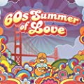 60's Summer Of Love