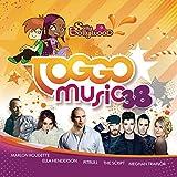 Toggo Music 38 [Explicit]