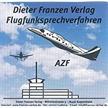 AZF-Training / Audio CD