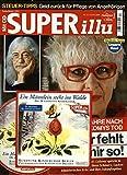 SUPERillu mit DVD  Bild