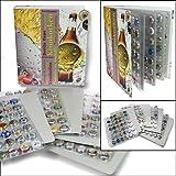 SAFE 7928 Sammelalbum für Kronkorken
