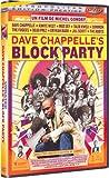 Block party |