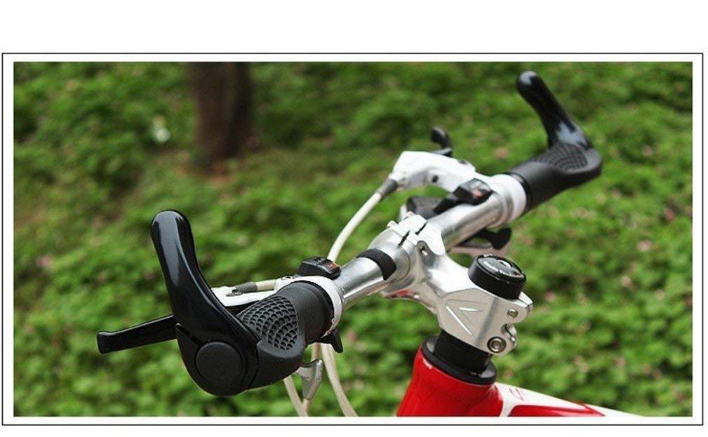 ASEOK Manopole per Manubrio della Bicicletta
