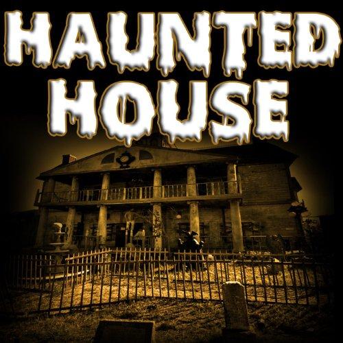 Happy Halloween Dance (Happy Halloween Haunted House)