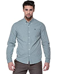 Timberland - Chemise - Homme