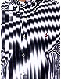 7490ac32736e27 Suchergebnis auf Amazon.de für  Polo Ralph Lauren - Hemden   Tops