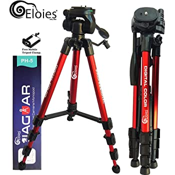 Buy Eyuvaa Label Camera Tripod Stand With Universal