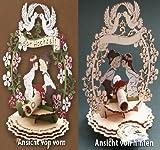 Glückwunschkarte Hochzeit Hochzeitsgeschenk Geld Geschenk Karte
