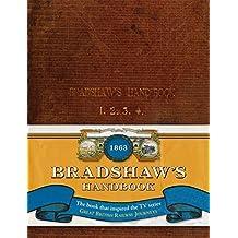 Bradshaw's Handbook by George Bradshaw (2012-07-24)