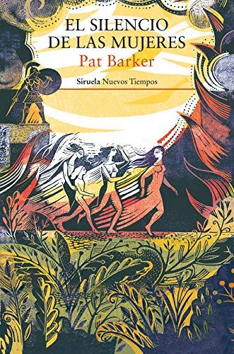 Descargar gratis El silencio de las mujeres de Pat Baker en pdf