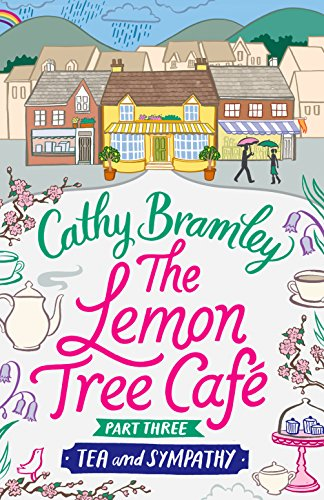 the-lemon-tree-cafe-part-three-tea-and-sympathy