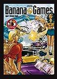 Banana Games - Arizona Dream