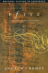 Pfitz (Contemporary English Language Fiction)