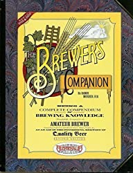 Title: Brewers Companion