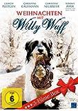 Weihnachten mit Willy Wuff - Collection (3 Disc Set)
