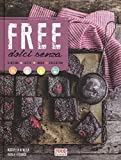 Free: Dolci senza glutine, latticini, uova, zucchero