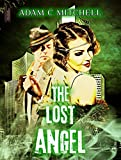 The Lost Angel (English Edition)