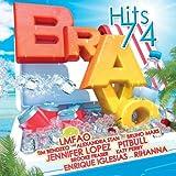 Bravo Hits 74 -