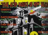 The acid house of new beat
