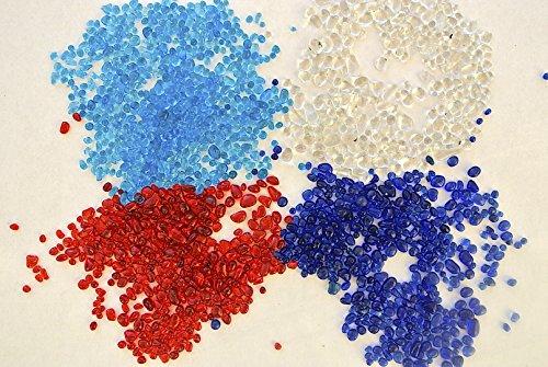 na-undr-deko-glassteine-granulat-fur-1000-anwendungen-2-8mm-400gr-colorhellblau