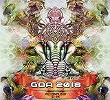 Goa 2018 Vol.1