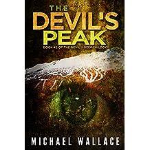 The Devil's Peak (The Devil's Deep Book 2) (English Edition)