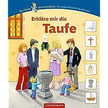 Suchergebnis Auf Amazonde Für Taufe Bilderbuch Bücher