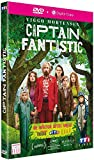 "Afficher ""Captain Fantastic"""