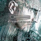 Anklicken zum Vergrößeren: Eisbrecher - Eisbrecher (Audio CD)