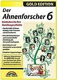 Der Ahnenforscher 6
