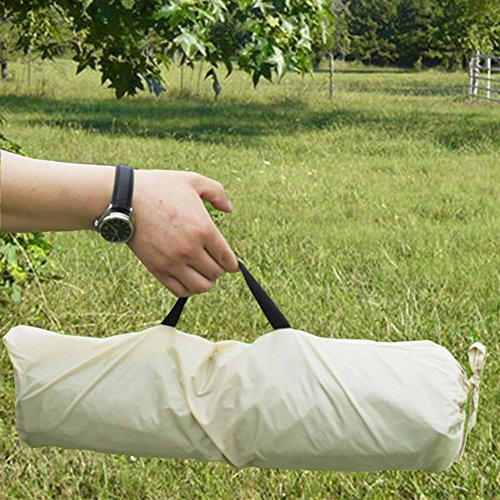 DomeCamping-Tents-2-Man-Waterproof-Outdoor-Folding-Tent-with-A-Free-Carry-Bag