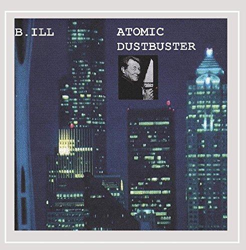 atomic-dustbuster