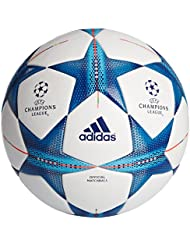 Adidas Official Match Pallone of The UEFA Champions League '15/16