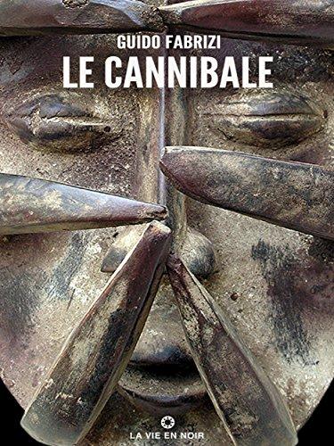 Le Cannibale Le Cannibale 61gx 95xBhL