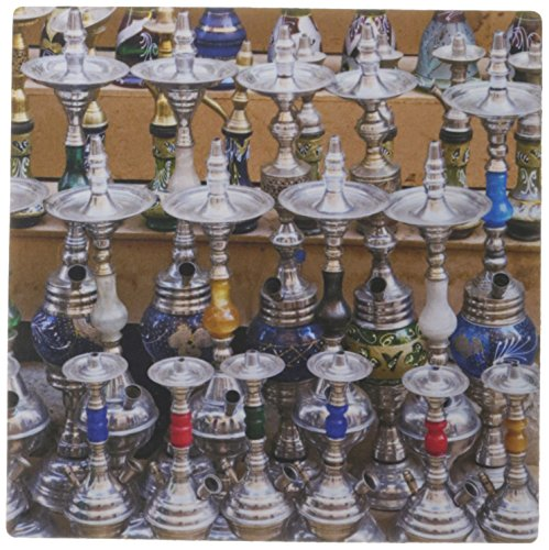 3drose-llc-8-x-8-x-025-inches-mouse-pad-market-hookah-pipes-in-sidewalk-shop-luxor-egypt-af14-aje022