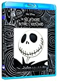 The nightmare before Christmas (collector' s edition)