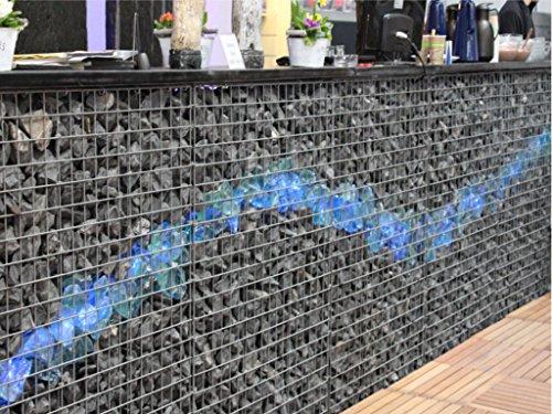Zielstrebig Bruni 2x Folie Für Huawei Honor 8x Schutzfolie Displayschutzfolie Bildschirmschutzfolien