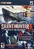 Silent Hunter 5: Battle of the Atlantic /PC