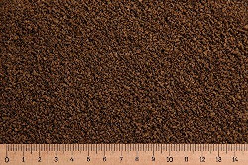 1 kg Performa 2 Gr. 0,9-1,6 mm - Diskusfutter - Granulat langsam sinkend (Discus Granulats Sinkenden)