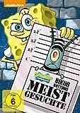 SpongeBob Schwammkopf Bikini Bottoms kostenlos online stream