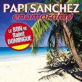 Enamorame (Le son de Saint Domingue)