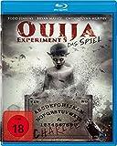 Ouija Experiment 5 - Das Spiel - Blu-ray