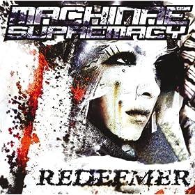 Reanimator (Album Version)