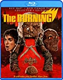 Burning: Collectors Edition [Edizione: Francia]